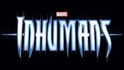 The Inhumans : un premier teaser très sobre pour la série Marvel