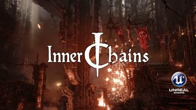 Inner Chains : Le début de la fin