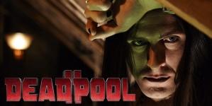 Deadpool 2: Jack Kesy sera l'un des méchants