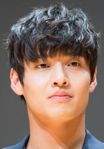Kang_Ha-Neul-PiFan2014