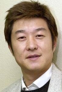 Kim_Sang-Jung-p2