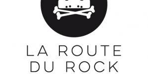 La route du rock 2017 : indé plus que jamais