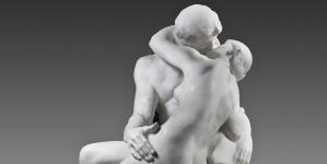 Exposition Rodin – Une confrontation inattendue au Grand Palais