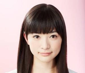Mio_Yuki-p02