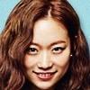 Oh_My_Ghost-Kim_Seul-Gi