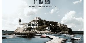 Breizh Eo Ma Bro : Jane Birkin, Miossec, Raphaël, Renan Luce… sont au rendez-vous !