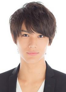 Taishi_Nakagawa-p02