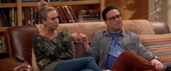 The-Big-Bang-Theory-Saison-10-Episode-05-1