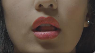 ToDieFor dévoile le clip de «Beautiful» avec la chanteuse Helen