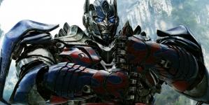 Transformers 5 – The Last Knight : découvrez les premières images officielles