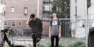 Trinix : en tournée après le succès de leur EP «Hide» !