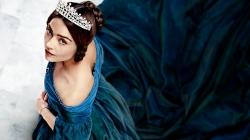 Victoria : un premier trailer dévoilé pour la saison 2