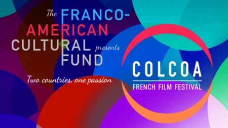 Festival COLCOA: découvrez le palmarès de l'édition 2017
