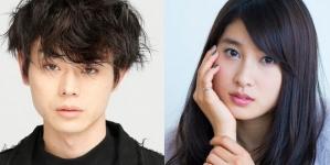 Tonari no Kaibutsu-kun (Le Garçon d'à côté) : un film Live pour 2018 !