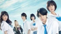 Sagrada Reset Part 2 : sortie du second film LIVE au Japon !