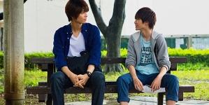 Hidamari ga Kikoeru : un nouveau boy's love adapté en film Live !