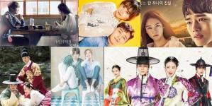 #Focus drama : ces drama coréens à ne pas louper en mai 2017 ! [2/3]
