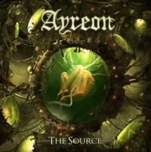 The Source : Une Odyssée musicale