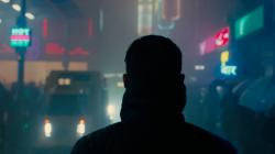 Nouvelle bande-annonce renversante pour Blade Runner 2049