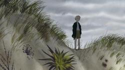 Festival de Cannes: critiques des court-métrages en compétition