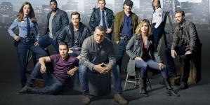 Chicago Police Department : la saison 3 sort en dvd
