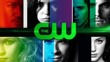 The CW : découvrez les trailers des nouveautés de la saison prochaine