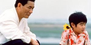 Takeshi Kitano : Trois versions restaurées sortiront au cinéma !