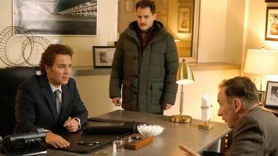 Fargo : la série ne sait pas encore de quoi son avenir sera fait après la saison 3