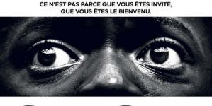 Critique «Get Out» de Jordan Perle : Une oeuvre diablement efficace !