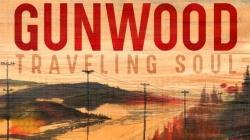[Review] Traveling Soul – Le road trip initiatique Rock Blues de Gunwood