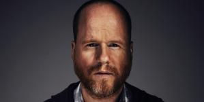 Justice League : Zack Snyder laisse sa place à Joss Whedon