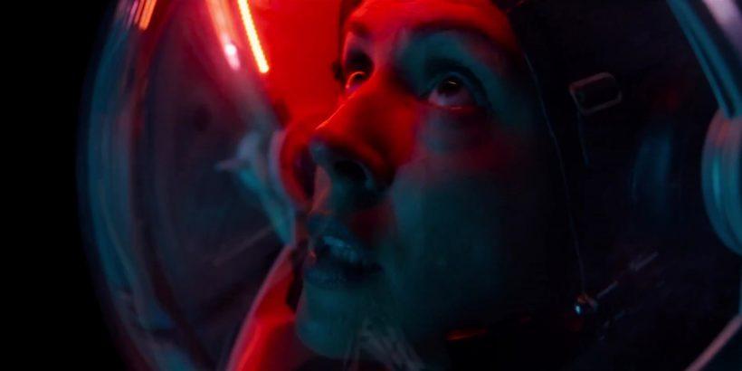 life-2017-scifi-uk-movie-trailer-820x410