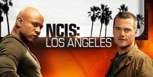 NCIS Los Angeles : la saison 7 sort en dvd !