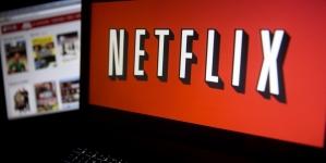 Netflix France : Les films et séries de mai 2017!