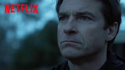 Netflix dévoile sa nouvelle bombe estivale, Ozark