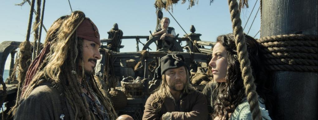 pirates-des-caraibes-5-la-vengeance-de-salazar