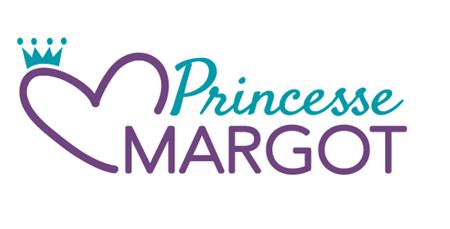 Les héros de princesse Margot