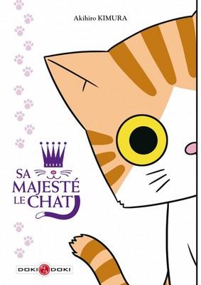 sa_majeste_le_chat_6799