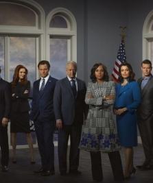 [Critique] Scandal saison 6, ce qu'on a pensé du double épisode final
