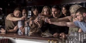 Sense8 : annulée par Netflix, la série n'aura pas de saison 3