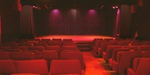 Le théâtre: une année 2017 des plus excitantes