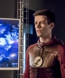 [Critique] The Flash saison 3 : un final entre sacrifice et émotions