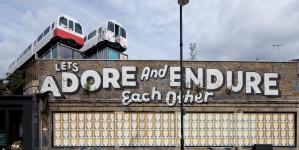 Londres : les pépites du quartier de Shoreditch