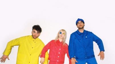 «After Laughter» de Paramore : des paroles fortes qui font groover