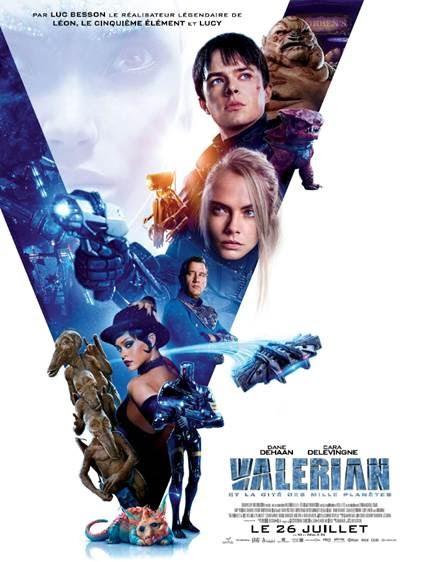 valerian 4