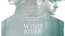 «Wind River»: Deux avengers dans un thriller
