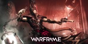 Warframe : nouvelle mise à jour – Les chaînes de Harrow