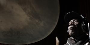Tony Allen rejoint Blue Note avec l'album The Source
