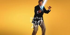 Mashup Film Festival : retour sur la soirée d'ouverture !