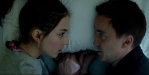 Feed : Troian Bellisario et Tom Felton réunis dans le premier trailer